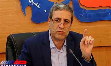 تکمیل پروژههای نیمهتمام استان بوشهر در اولویت است