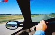 جاده های مازندران کم حادثه ترین تعطیلات نوروزی را تجربه کردند