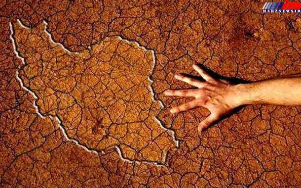 جیره بندی آب در هرمزگان از سال آینده