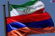 رفع موانع گمرکی تجار و بازرگانان ایرانی در ارمنستان