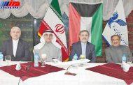 سال گذشته 100 هزار شهروند کویتی به ایران سفر کردند