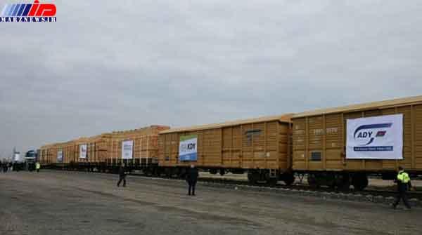 صادرات ۱۶ میلیون تنی کنسانتره سنگ آهن