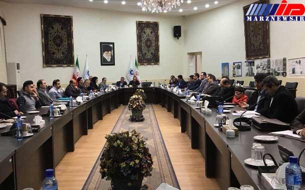ضرورت ارتقای نظری اقتصاد مقاومتی در آذربایجان شرقی