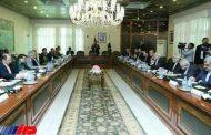 ضرورت تقویت همکاری ایران و پاکستان در خصوص امنیت مرزها