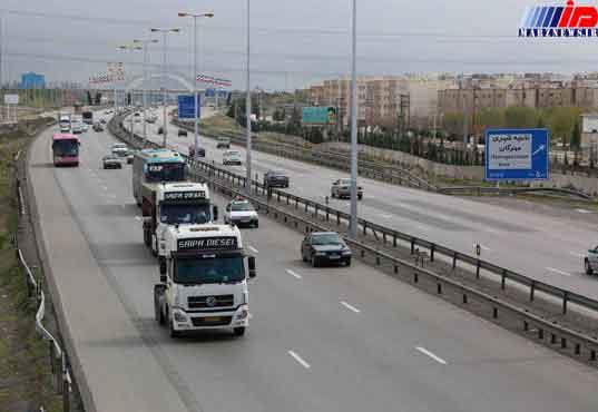 ضرورت ورود بخش خصوصی به حوزه حمل و نقل آذربایجان شرقی