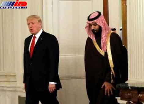 عربستان خواهان غنی سازی اورانیوم است