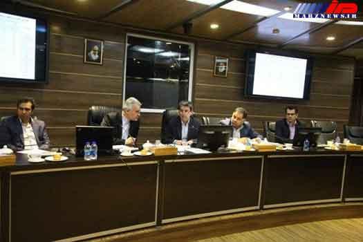 واحدهای راکد تولیدی و صنعتی آذربایجان غربی فعال می شوند