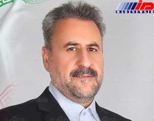 وعده ظریف درباره پیگیری وضعیت مرز ایران و عراق