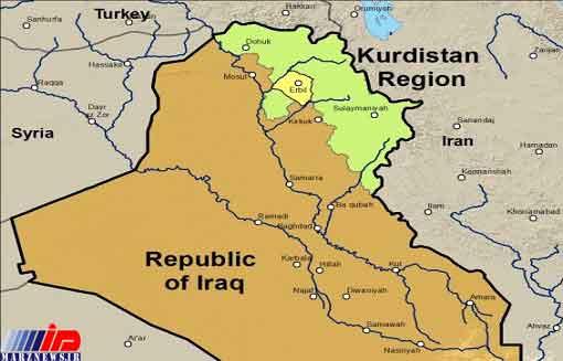 ویزای نوروزی کردستان عراق برای ایرانی ها رایگان شد