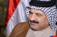 پروژه کثیف آمریکا در عراق