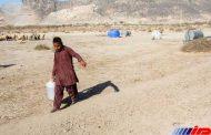 پیگیری مشکلات و خسارتهای ناشی از خشکسالی سیستان در اولویت باشد
