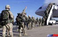 کاهش حضور نظامی آمریکا در ترکیه