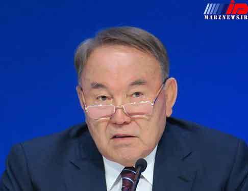 کاهش مالیات برای شهروندان کم درآمد قزاق در دستور کار دولت