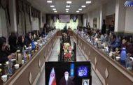 کشف 17تن انواع مواد مخدر در سالجاری در آذربایجان غربی