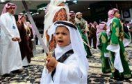 ارقام تکاندهنده از تجاوز به کودکان در عربستان سعودی/ از هر ۴ کودک یک نفر مورد آزار جنسی قرار گرفته است