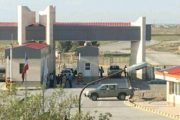283 ایرانی زندانی در ترکمنستان پس از مبادله وارد کشورمان شدند
