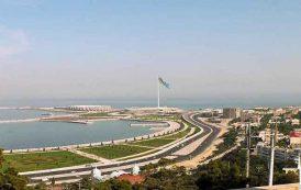 آداب مسافرت به کشور آذربایجان