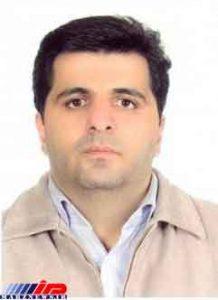 محمد نقی دیده بان