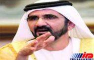امارات حقوق زنان و مردان را یکسان کرد/ حاکم دبی: دیگر تبعیضی در حقوق بین مردان و زنان وجود ندارد