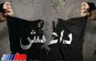 مدیر رادیو البیان داعش دستگیر شد