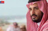 حمله به کاخ سعودی سناریوی بن سلمان بود
