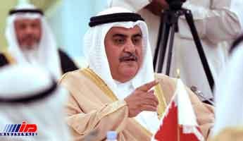 قطر جایی در نشست سران اتحادیه عرب ندارد