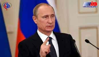 ابقای پایگاههای نظامی روسیه، کمک مالی برای بازسازی سوریه و تضمین نفوذ جهانی مسکو