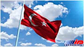 موافقت اردوغان با برگزاری انتخابات زودهنگام