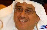 حمایت بحرین از عملیات نظامی علیه سوریه