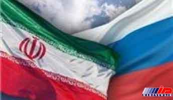 تکذیب استفاده از آسمان و زمین ایران توسط هواپیماهای روسی