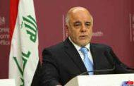 انتخابات آینده عراق؛ از توافق مقتدی صدر با کمونیست ها تا جدایی حشد الشعبی از حیدرالعبادی