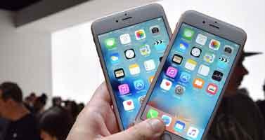 شرایط واردات گوشی تلفن همراه مسافری و تجاری