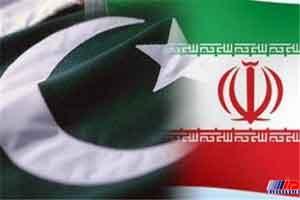 قرارداد تجارت آزاد تهران و اسلام آباد به مرحله نهایی رسید