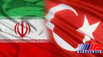 دستور توقف پروازهای ایرانی به سه شهر ترکیه