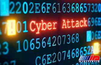 اتهام آمریکا و انگلیس به مسکو درباره حمله سایبری