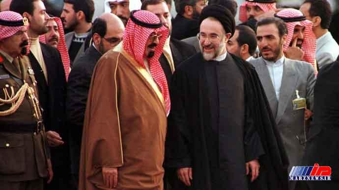 چرا مصالحه میان ایران و عربستان روز به روز سختتر میشود؟