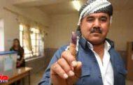 محاکمه متولیان همه پرسی محور مناظرات انتخاباتی در کردستان عراق