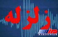 زلزله مشکلی برای نیروگاه اتمی بوشهر ایجاد نکرده/ تلفات جانی گزارش نشده است/ تشکیل ستاد بحران
