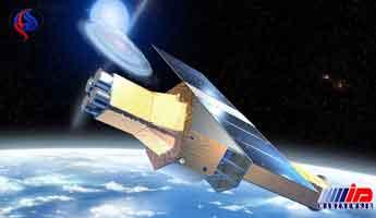 روسیه و چین درحال توسعه قابلیتهای اخلال در فعالیت ماهوارههای آمریکا هستند