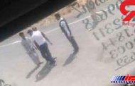 چک افسری مامور پلیس راه سیستان و بلوچستان دردسر ساز شد! (+ عکس)