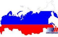 چین و روسیه برای حفظ برجام تلاش می کنند