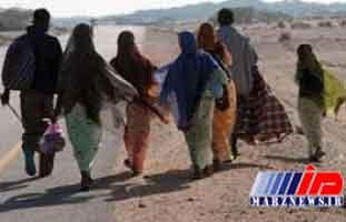 تعرض به زنان مهاجر در زندانهای امارات و عربستان