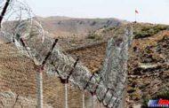 درگیری های مرزی اسلام آباد - کابل مانع عادی سازی روابط شد