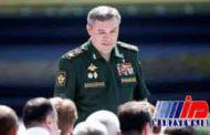 دیدار و گفتگوی فرماندهان نظامی ناتو و روسیه در پایتخت آذربایجان