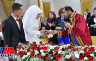 رسوم جالب ازدواج در ترکیه