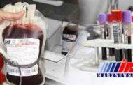 تزریق خون اشتباه، زن بیمار را به کام مرگ کشاند