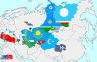 تحرکات ترکیه برای نفوذ نرم در آسیای مرکزی