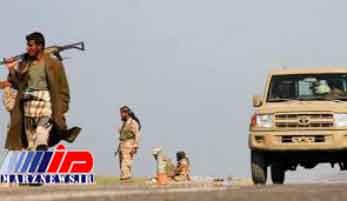 بندر استراتژیک الحدیده این بار هدف رسمی حمله امارات