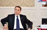 نخست وزیر جدید جمهوری آذربایجان منصوب شد