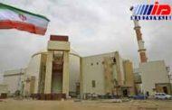 حمایت ارلمان چک از انتقال تجهیزات به نیروگاه بوشهر